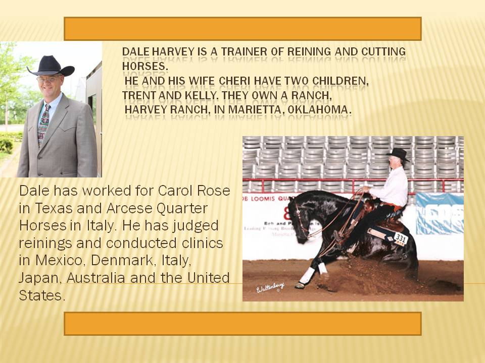 dale_harvey_is_a_trainer_of_reining_and.jpg